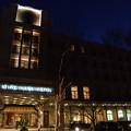 写真: HOTEL