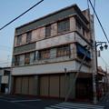 Photos: 純喫茶 道