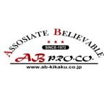 AB Pro.Co.