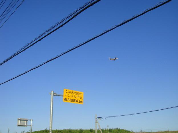 13-011 十余三 (成田市)