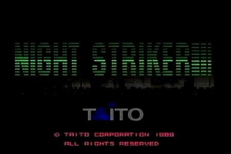 NIGHT_STRIKER_000095935