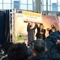 Photos: 尼崎競艇 G1 近松賞 最終日