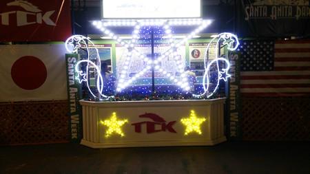 TCK通路_1