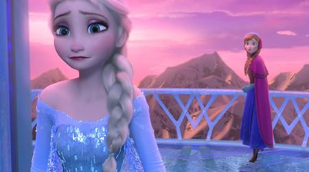 アナと雪の女王_01