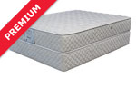Find quality Simmons beds and mattresses at Dial-a-Bed