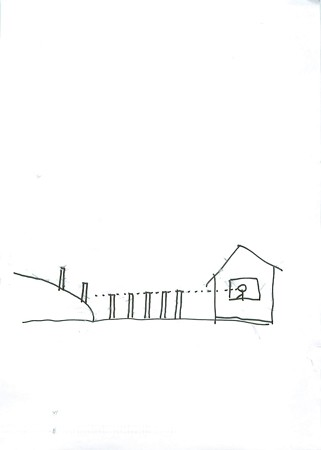 nurumugi (3)