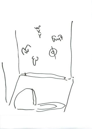 mohorinaji (5)