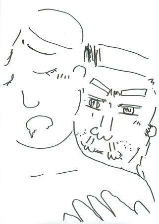 mohorinaji (4)