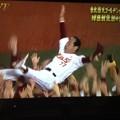 Photos: 楽天日本一決定!4