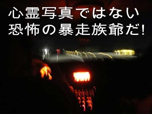 2646_driver