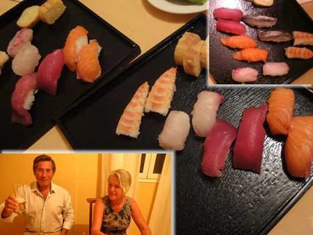 Photos: 62718_sushi