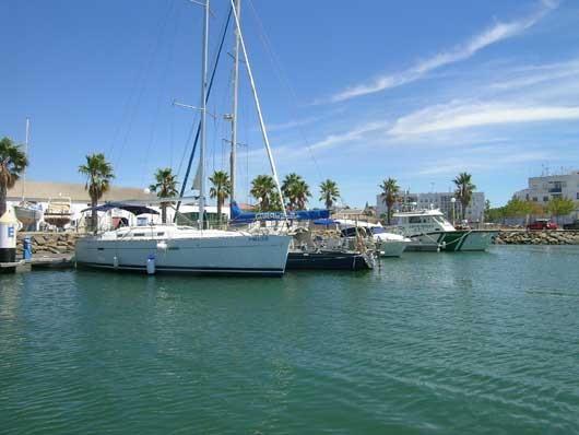 62722_yacht