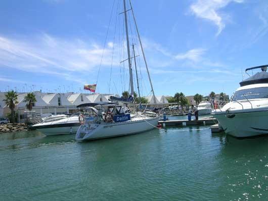 Photos: 62723_yacht
