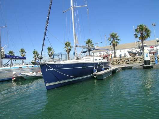 62724_yacht