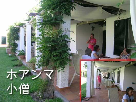 Photos: 62725_villa