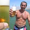 Photos: 62732_beer