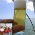Photos: 62733_beer
