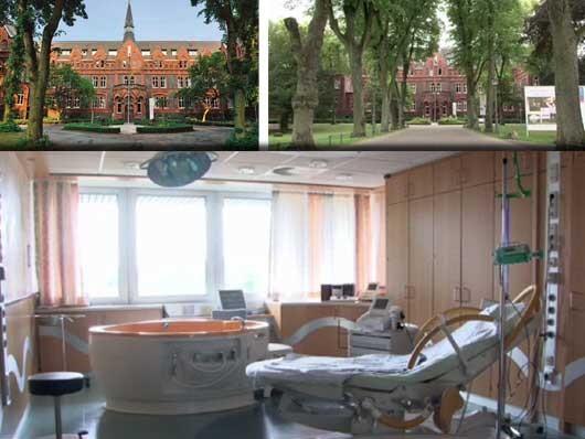 2857_hospital