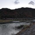 Photos: 渡月橋