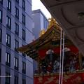Photos: 祇園祭#2