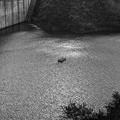 Photos: Solitude