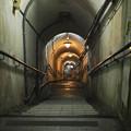 Photos: 沖縄の海軍の壕へ