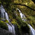 Photos: 吐龍の滝