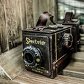 Photos: Spectator