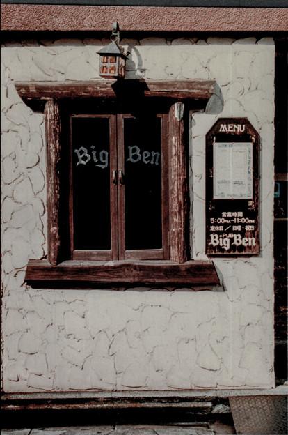 Photos: Big Ben