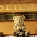 Photos: カメラマン