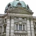 神奈川県立歴史博物館@SIGMA-DP2Merrill