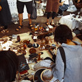 Photos: 第三回東京蚤の市;2013春-8
