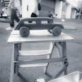 ブーブー@第三回東京蚤の市;2013春-46