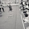 竹馬ジャンプ!-1