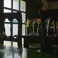 優しい時間@飛騨高山の喫茶店にて