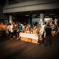 Photos: 第三回東京蚤の市;2013春-36