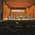 子供のオーケストラだと思って聴くと完全に裏切られます