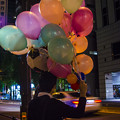 Photos: balloon