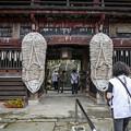Photos: 巡礼の旅に出ました@秩父霊場巡礼の旅2013