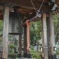 すべてのお寺の鐘を撮れば良かった@秩父霊場巡礼の旅2013