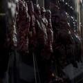 肉を食え、肉を!-2