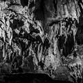 Photos: 飛騨鍾乳洞