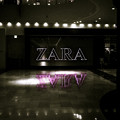 Photos: ZARA