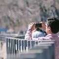 Photos: 撮るおじさん@山中湖