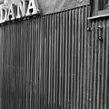 Photos: URADANA