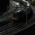 Photos: カメラ搭載車両@原鉄道模型博物館