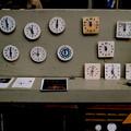 時計s@第四回東京蚤の市;2013秋