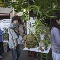 くすぐったい!@第三回東京蚤の市;2013春