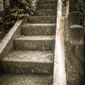 Photos: 13階段
