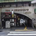 Photos: うら・う・コンクール・E????